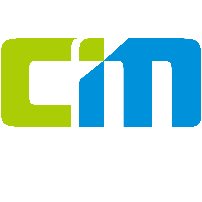 CIMFORCE